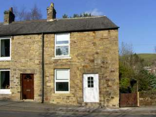 Hollie Cottage photo 1