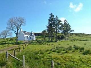 The Ghillie's Cottage - 7204 - photo 10