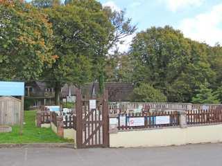 17 Dartmoor - 7262 - photo 2