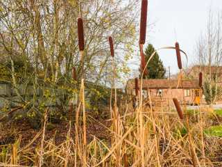 Sutton Barn photo 1