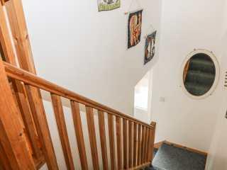 The Como Apartment - 7437 - photo 9