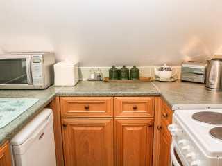 The Como Apartment - 7437 - photo 8