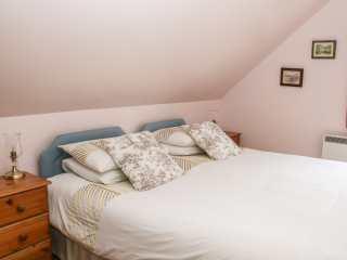 The Como Apartment - 7437 - photo 10