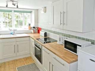 Thirley Cotes Cottage - 7480 - photo 2