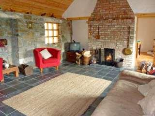 Creevy Cottage - 7958 - photo 3