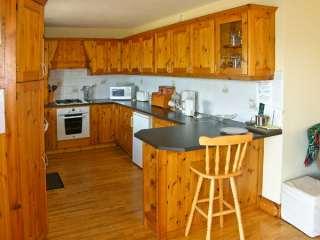 King Cottage - 8315 - photo 2