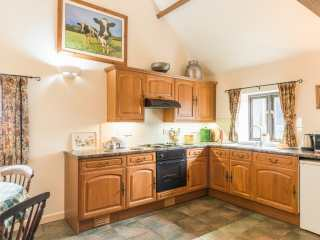 The Byre - 8401 - photo 4
