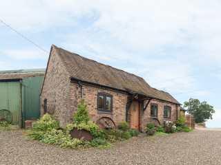 Photo of Rickyard Cottage