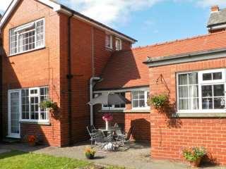 Woodcroft Cottage photo 1