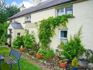 Court Cottage - 9000 - photo 1
