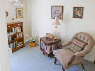 Blythe Cottage - 903554 - photo 4