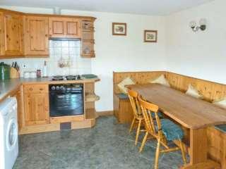 Parlour Cottage - 903663 - photo 6