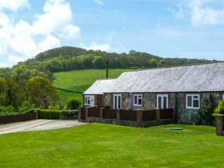 Parlour Cottage - 903663 - photo 10