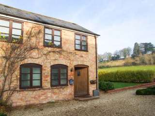 Bluebell Cottage photo 1