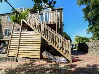 The Loft at Lucott House - 903751 - photo 3