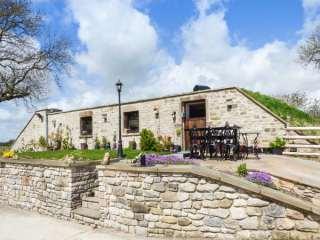 Cambridge Lodge - 903901 - photo 1