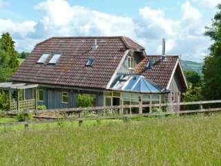 Fig Tree Cottage photo 1
