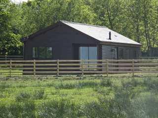 Willow Lodge - 904534 - photo 2