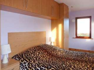 Architect House - 904618 - photo 10