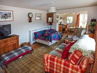 Amberley Cottage - 904781 - photo 2