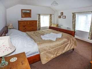 Amberley Cottage - 904781 - photo 3