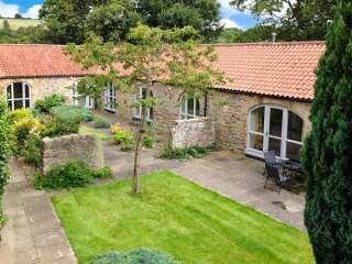Wear View Cottage photo 1