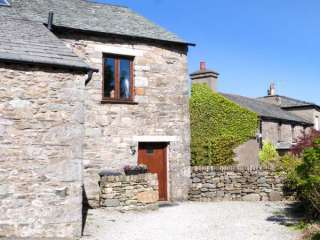 The Byre - 905180 - photo 1