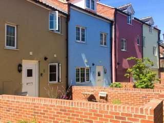 6 Sea Mews photo 1