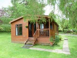 Osprey Lodge photo 1
