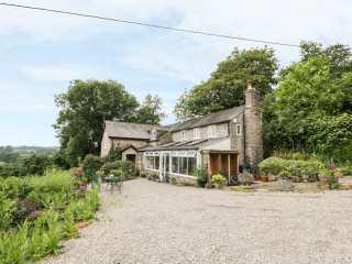 Greystones Cottage - 905764 - photo 1
