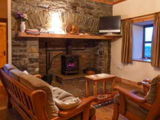 Clogher Cottage - 905820 - photo 2