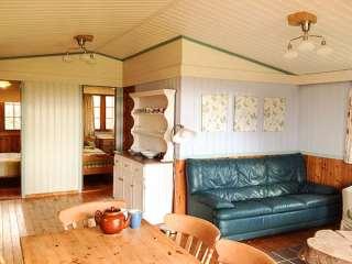 Beech Lodge - 905860 - photo 4