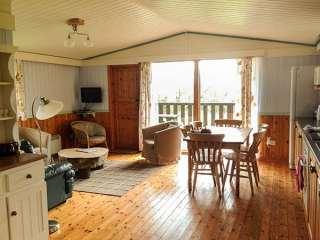 Beech Lodge - 905860 - photo 2