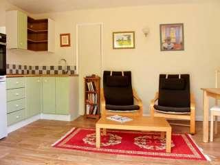 Bath Garden Rooms - 905944 - photo 4