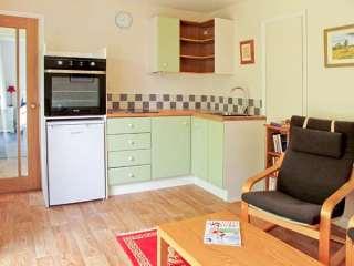 Bath Garden Rooms - 905944 - photo 2