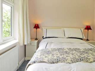 Bath Garden Rooms - 905944 - photo 3