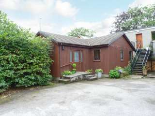 Polfearn Chalet photo 1