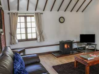 The Stablings Cottage - 906083 - photo 2