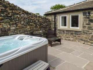 Beckside Cottage - 906996 - photo 1