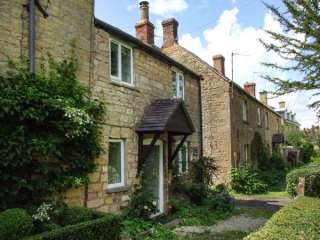 Campion Cottage photo 1