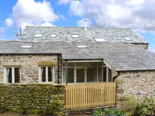 Hawkrigg Cottage photo 1