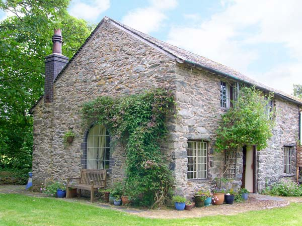 snowdonia cottages rent self catering holiday cottages sykes rh sykescottages co uk