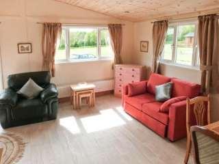 Somerset Lodge - 911929 - photo 3