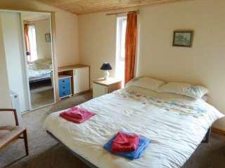 Somerset Lodge - 911929 - photo 4