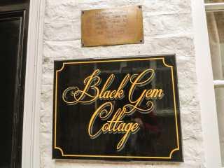 Black Gem Cottage - 911974 - photo 2