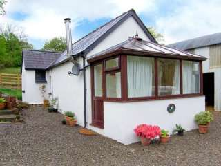Gwynfryn Cottage photo 1