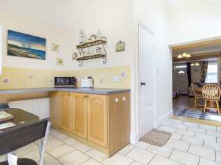 Penny Cottage - 912405 - photo 2