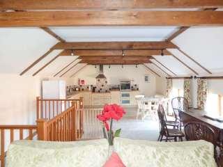 Punch Cottage - 912560 - photo 3