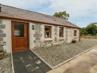 Y Deri Cottage - 912563 - photo 1