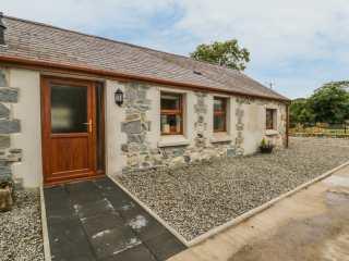 Y Deri Cottage - 912563 - photo 1